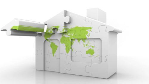 Auswirkung von Migration und Demografischer Wandel auf Immobilien