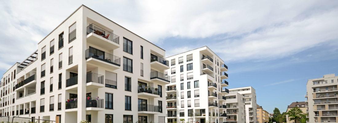 Bauboom München reicht nicht