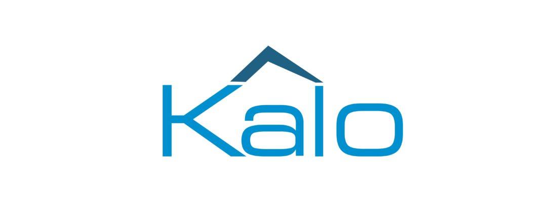Logo Kalo